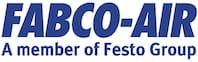 Fabco-Air available at MATZKA'S industrial hardware store