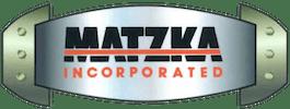 matzka-inc-logo