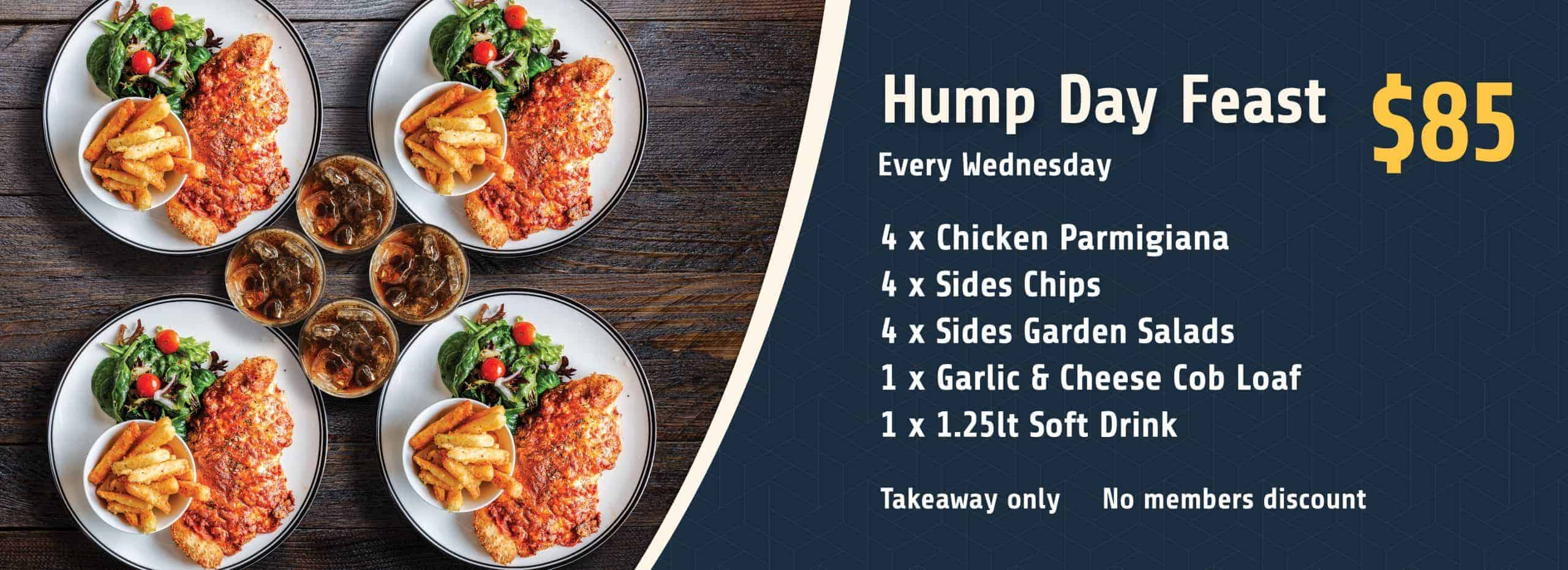 MBC0921-04 Hump Day Feast - WEB BANNER