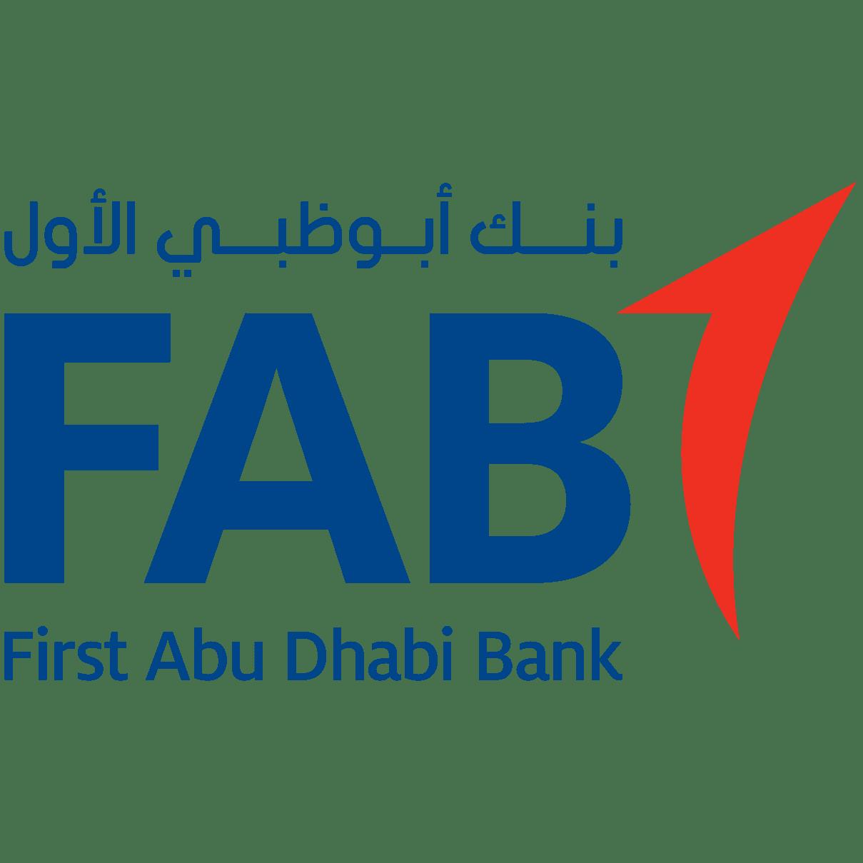 First Abu Dhabi Bank - 3D Virtual Events Platform in Dubai, UAE