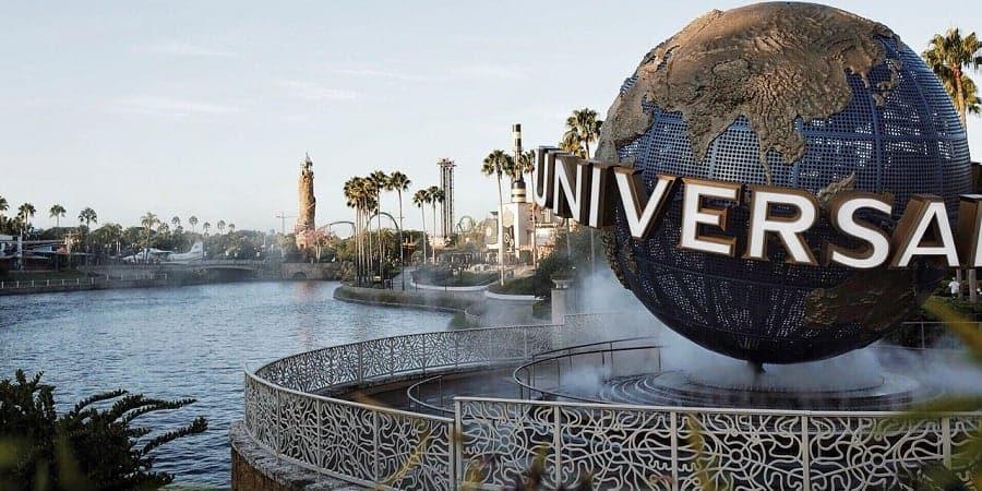 Universal gallery photo