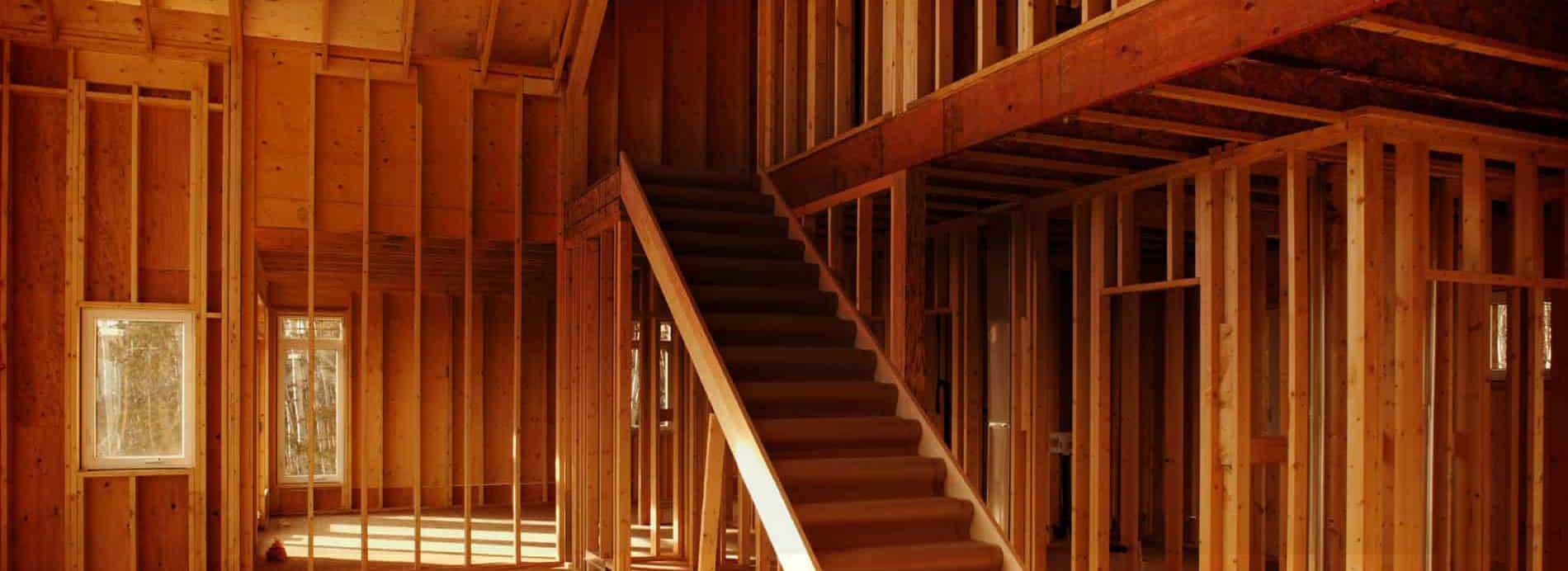 Warranties for New Homes and Remodeler Warranties
