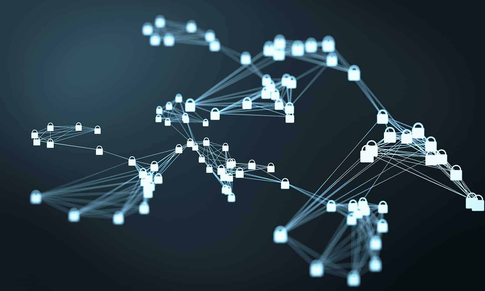 GDPR – EUs nya dataskyddsregler