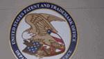 商標登録insideNews: USPTO updates China IPR toolkit | USPTO