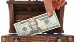 税法と商標権🧮 vol.2  印紙税と登録免許税