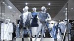 """商標登録insideNews: 米「キットソン」商標を日本""""Kitson""""が取得 アジアを中心に展開へ   Fashionsnap.com"""
