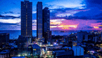 フィリピン知的財産庁(IPOPHL) Revised Fee Schedule 改定商標関連料金表💰