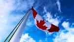 商標登録insideNews: Service and Website Interruptions – Canadian Intellectual Property Office