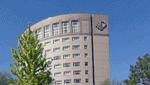 商標登録insideNews:日本でも話題のイケメン丁真君に便乗、関連の商標登録出願を91件却下―中国   ニコニコニュース