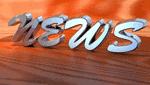 商標登録insideNews: Validity Period Of Trademark Registrations And Changes Regarding The Information Contained In The Application Form – Intellectual Property – Mexico   mondaq.com