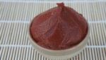 商標登録insideNews:「八丁味噌」が消える日 表示紛争に妙案なき農水省   日本経済新聞