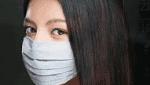 コロナ禍で需要の伸びたマスクやフェイスシールドはどこの商品区分なのか?