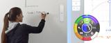 tableau blanc interactif tbi tni