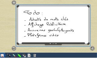 whiteboard remote meeting