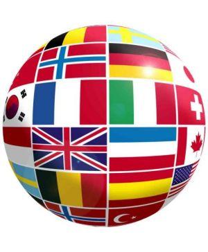 Multilingues