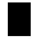 écran tactile mdm kwartz vérouillage