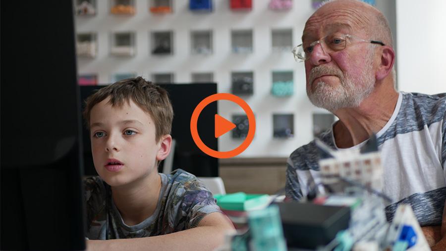 atelier-parent-enfant-algora-programmation2